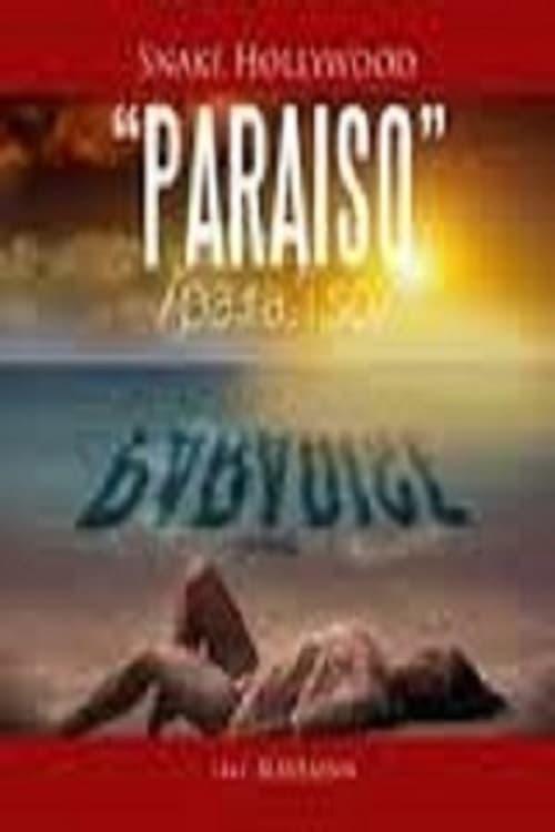 Paraiso sa gubat (2005)
