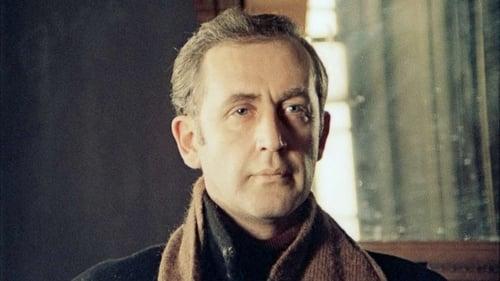 Les Aventures de Sherlock Holmes et du docteur Watson