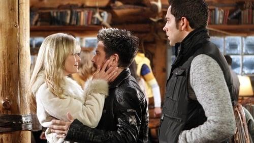 Assistir Chuck S05E10 – 5×10 – Dublado