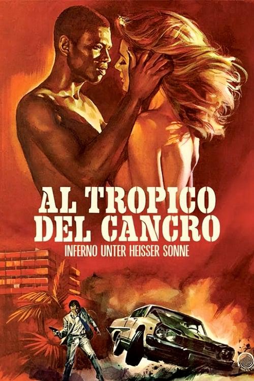 مشاهدة Al tropico del cancro في نوعية جيدة HD 720p