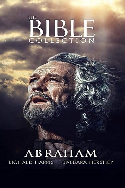 Mira La Película Abraham En Buena Calidad Hd 720p