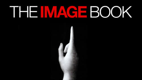 The Image Book (2018)