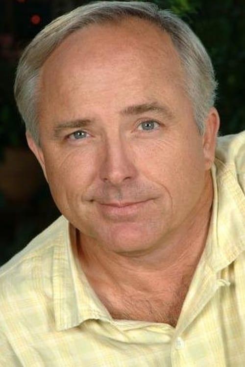 Richard A. Kelley