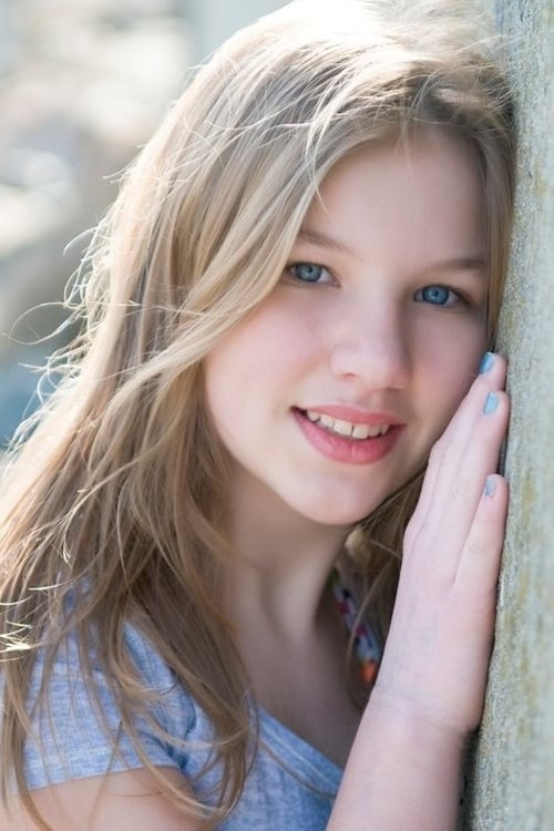 Lindsay MacDonald