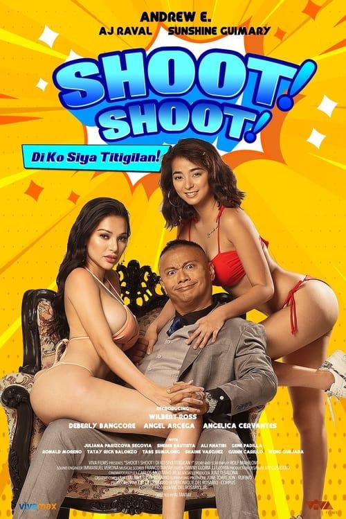 Shoot Shoot! Source