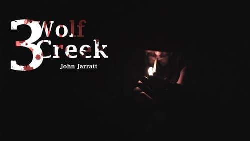 Wolf Creek 3 (2019)