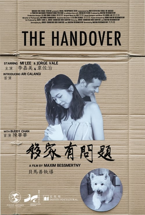 The Handover Torrents