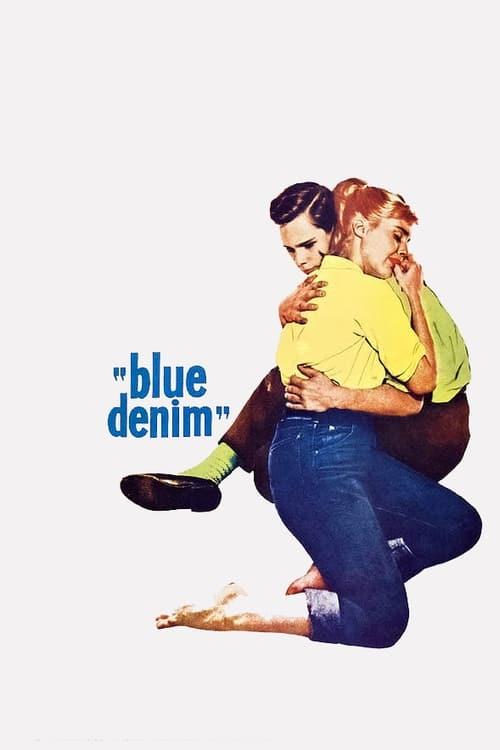 Assistir Filme Blue Jeans - O Que os Pais Desconhecem De Boa Qualidade