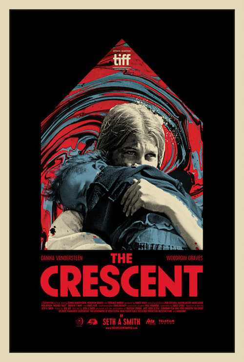 The Crescent Streaming VF