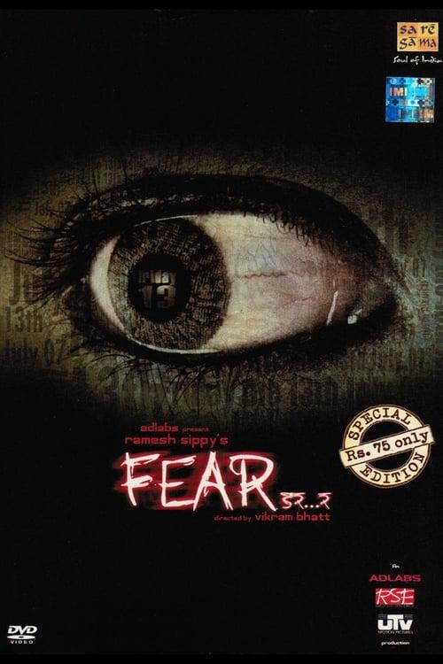 Assistir Filme Fear Em Português