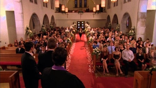 One Tree Hill - Season 5 - Episode 12: Hundred