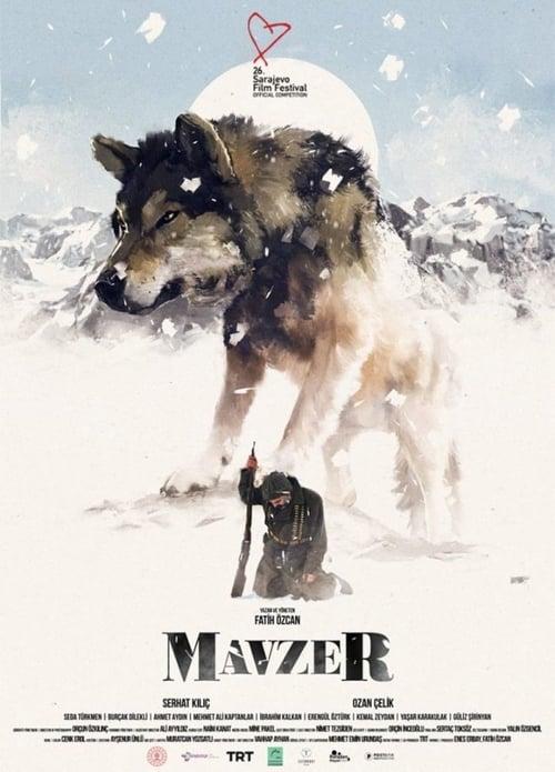 Mavzer