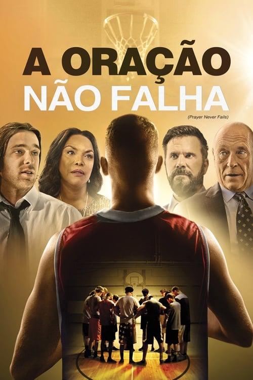 Assistir Filme A Oração Não Falha Gratuitamente Em Português