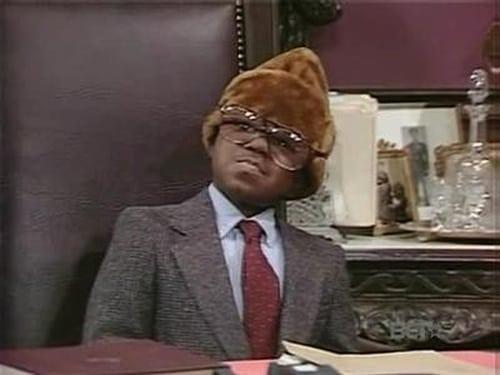 Diff Rent Strokes 1985 720p Webdl: Season 7 – Episode Russian Embassy