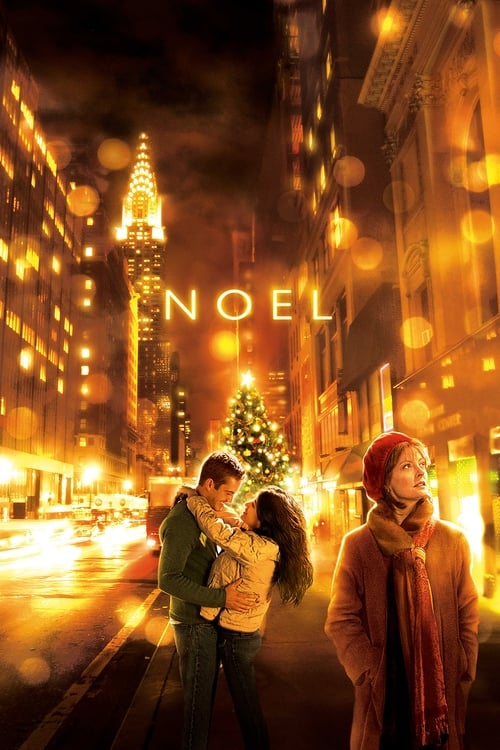 Largescale poster for Noel