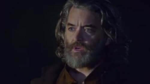 supernatural - Season 10 - Episode 14: The Executioner's Song