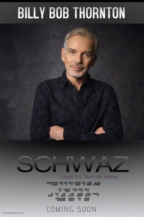 Regarder Le Film Schwaz Gratuit En Ligne
