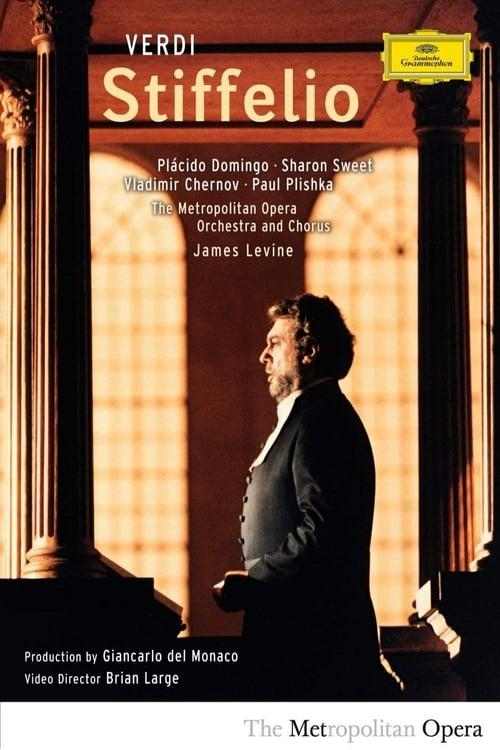 Filme Stiffelio - The Met Em Boa Qualidade Hd 720p