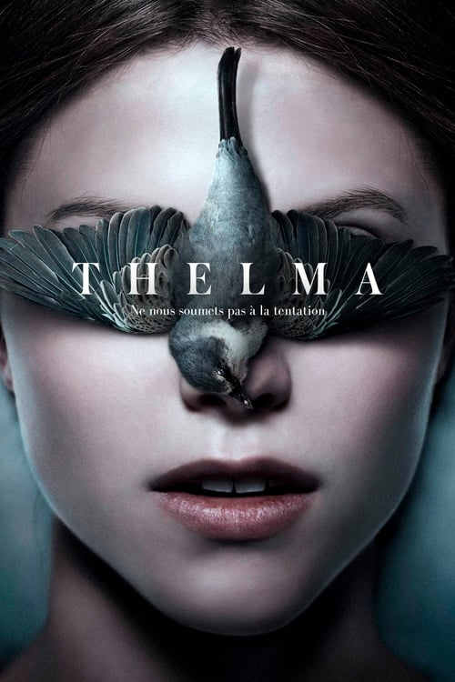 Thelma Film en Streaming Entier