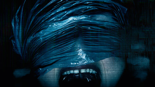 Unfriended: Dark Web - Death wants some face time. - Azwaad Movie Database