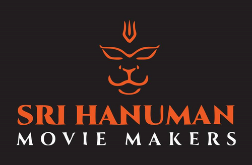Sri Hanuman Movie Makers                                                              Logo