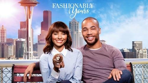 Fashionably Yours -  - Azwaad Movie Database