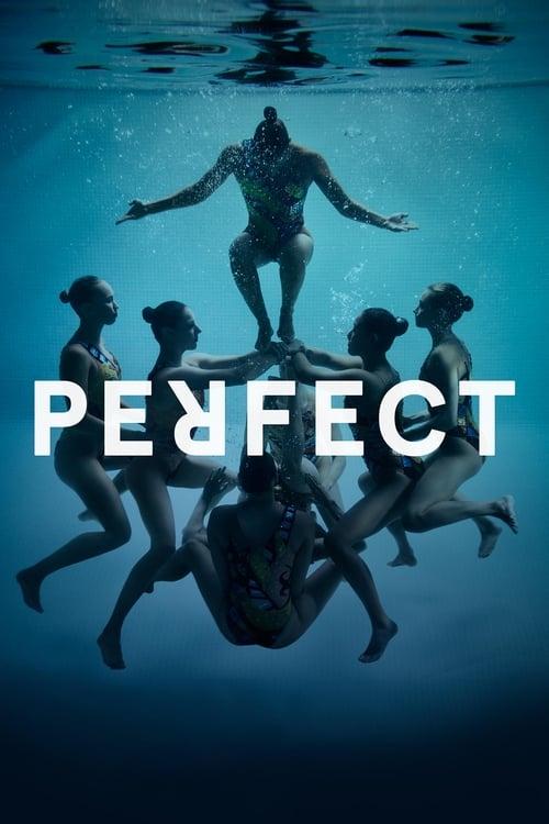 Perfect (2016)
