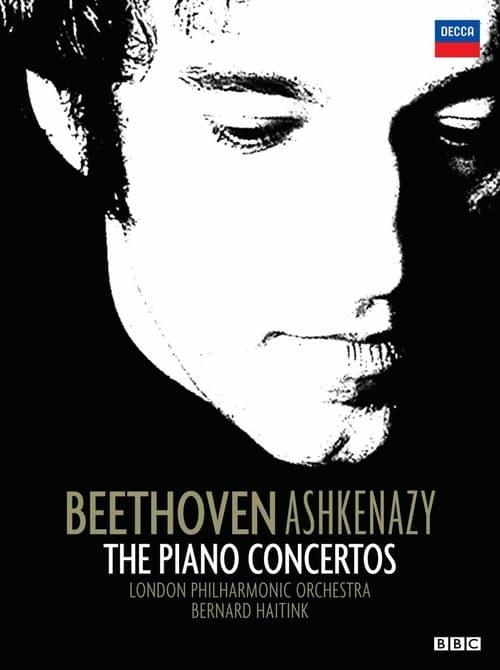 Assistir Filme Beethoven Piano Concertos 1-5 Dublado Em Português