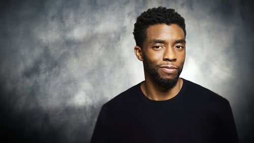Chadwick Boseman:  A Tribute for a King - Our King - Azwaad Movie Database