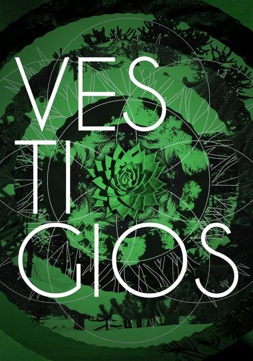 Download Watch Vestiges Movies, Watch Vestiges