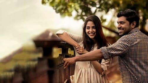 Njandukalude Naattil Oridavela (2017) Full Malayalam HD Online Movie
