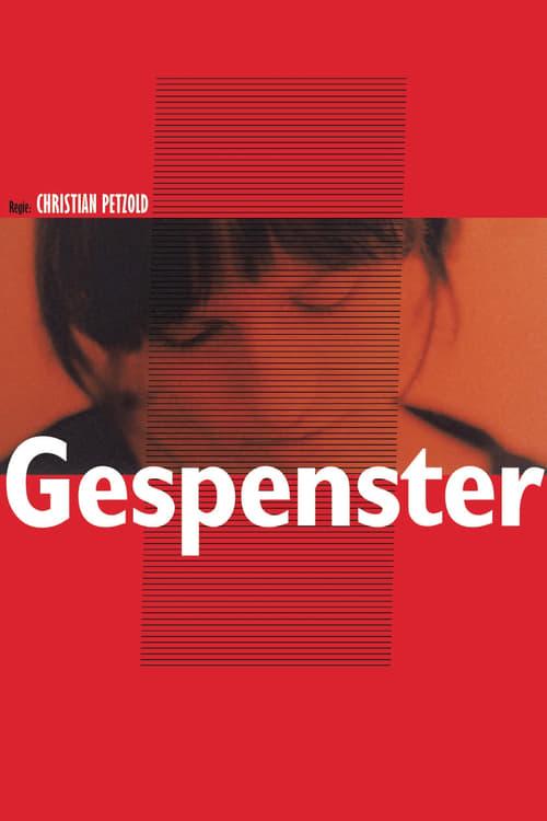 فيلم Gespenster في نوعية جيدة مجانا