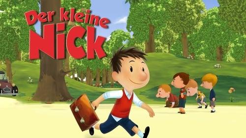 Little Nick