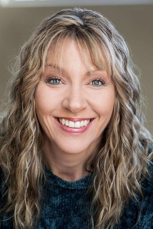 April Phillips