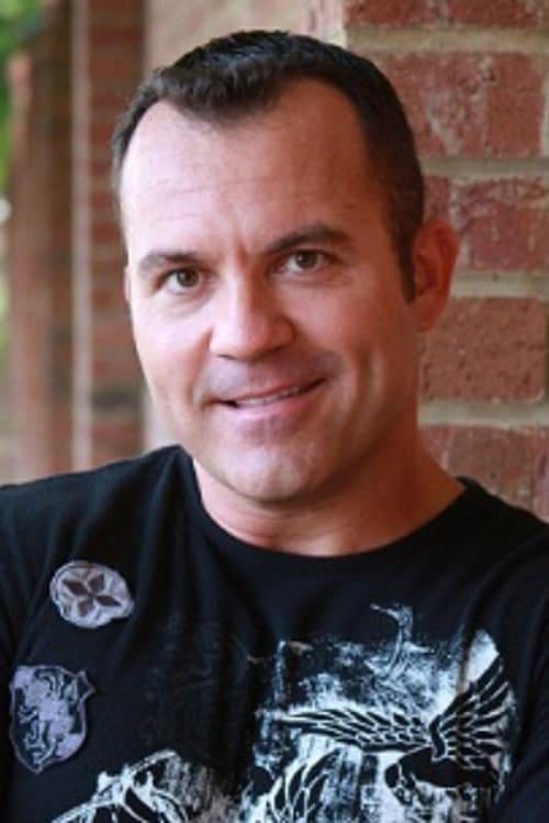 Bobby Talbert