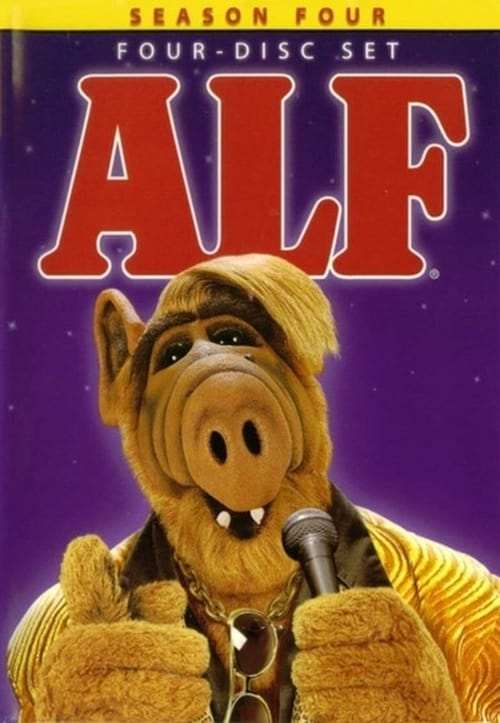 Alf Stream Deutsch