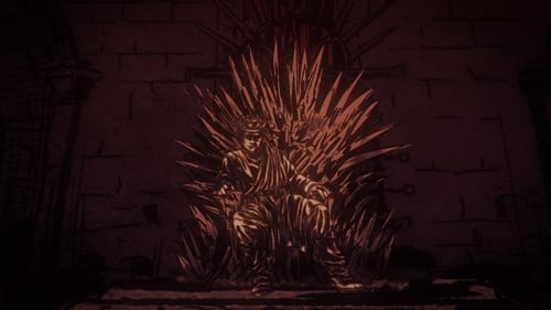 Game of Thrones - Season 0: Specials - Episode 108: Histories & Lore: The Red Keep
