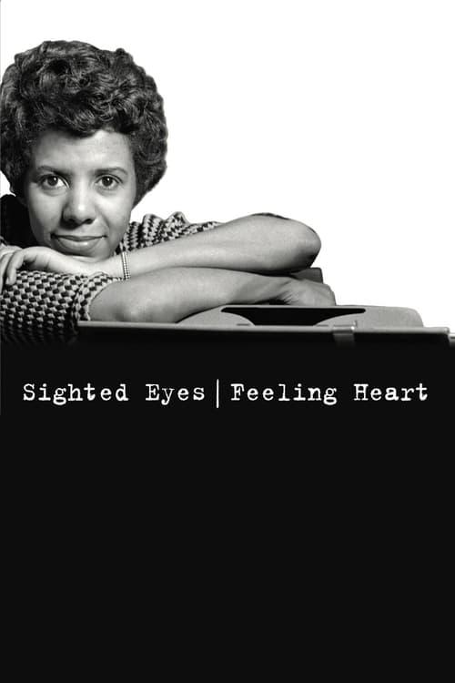 Elokuva Lorraine Hansberry: Sighted Eyes / Feeling Heart Tekstityksellä Verkossa