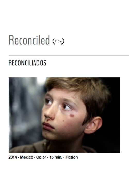 Reconciled (2014)