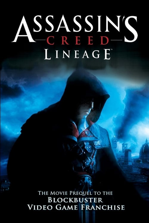 Imagen Assassin's Creed Lineage