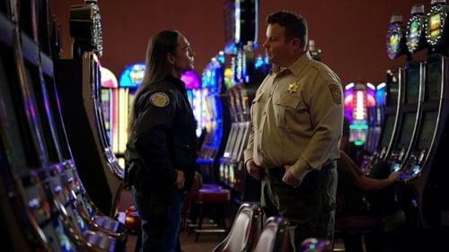 Assistir Longmire: O Xerife S06E04 – 6×04 – Dublado