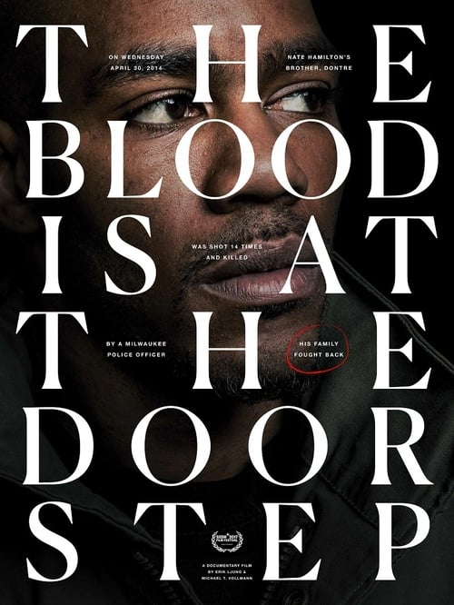 Watch The Blood Is at the Doorstep Online Mic