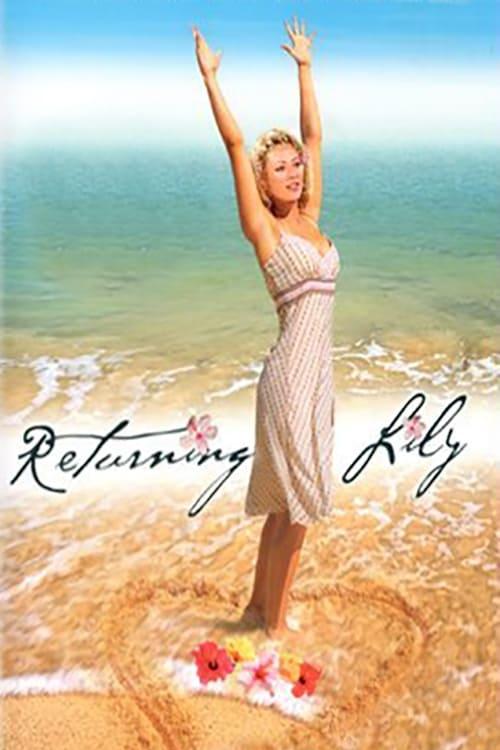 Returning Lily (2003)