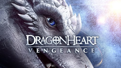 Dragonheart: Vengeance Hd-720p