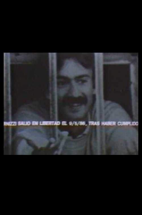 A los compañeros, la libertad (1987)