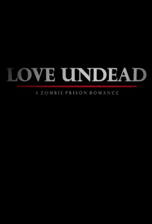Love Undead