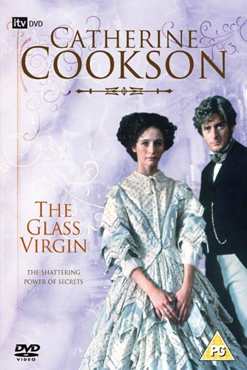 The Glass Virgin (1995)