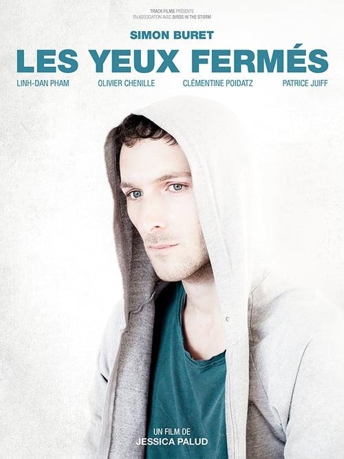 Largescale poster for Les Yeux Fermés