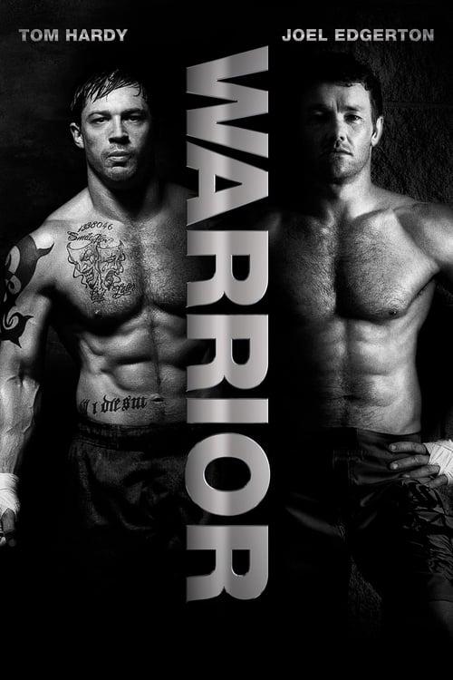 Voir Warrior (2011) streaming vf hd