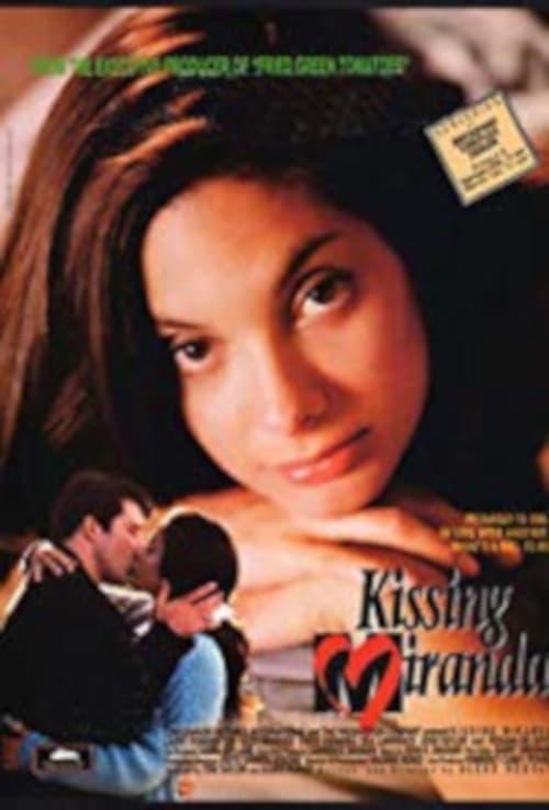 Filme Kissing Miranda Em Boa Qualidade Hd 720p